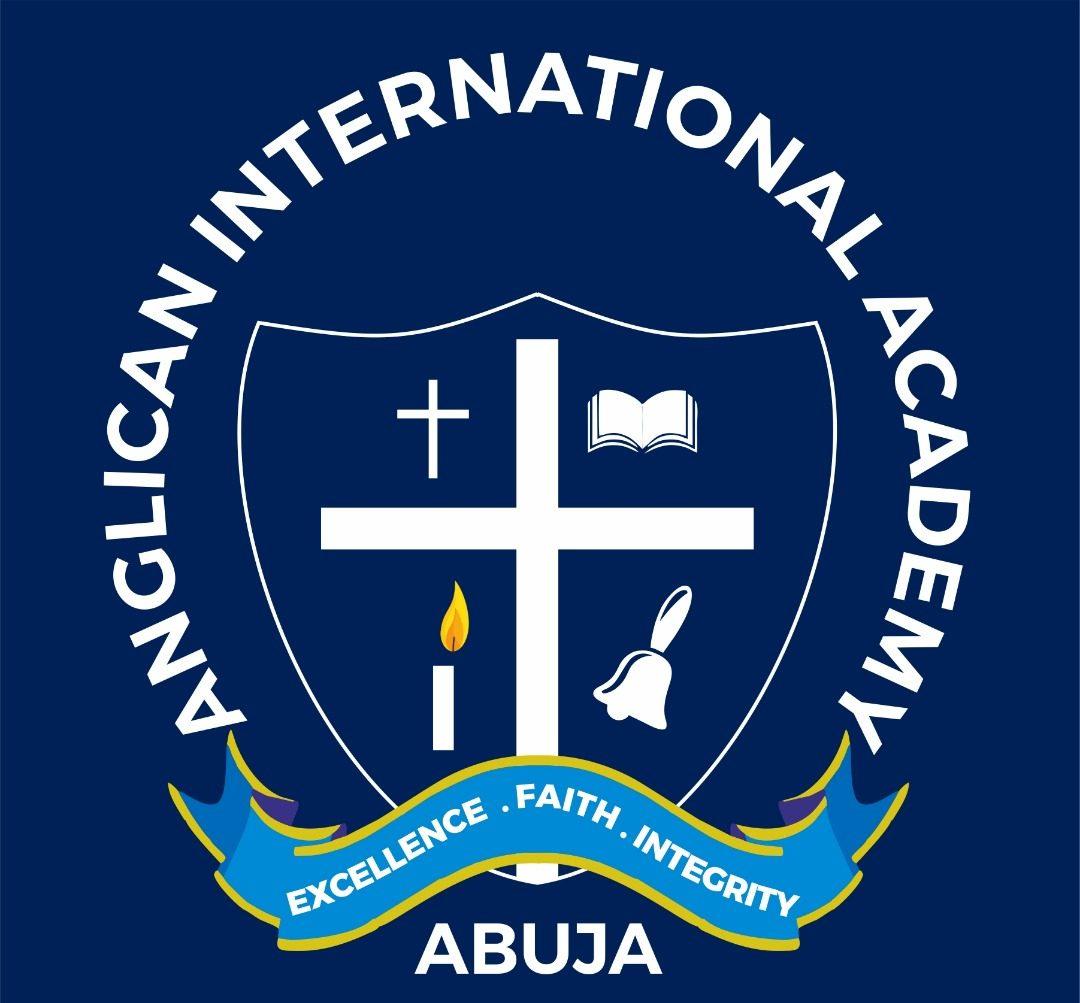 Anglican International Academy Abuja